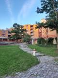 Berlin -Wannsee Youth Hostel