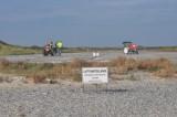 Runway Maintenance