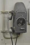Bunker Phone