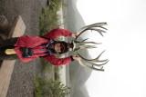 The Last Frontier... Alaska - Denali NPP - 7/18/16