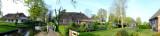 Netherland/Greece - Giethoorn, 4/26/19