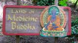 Land of Medicine Buddha - 06/22/19