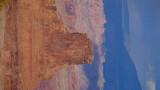 Dead Horse Point State Park, Moab, UT - 9/26/19