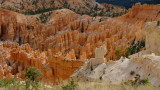 Bryce National Park - 09/16/19