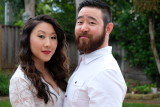 Ryan & Serina Engagement - 04/24/21