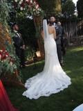 Ryan & Serina Wedding - 07/17/2021