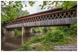 Ohio Covered Bridges