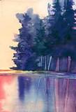 Metolius River #2