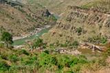 Gulpur Waterfalls