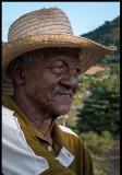 Old man - El Cobre