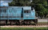 Cuban engine