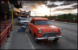Cuban cars & Vehicles