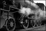 Steam Engine  Vetlanda