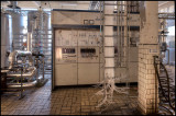 Reppe Glykos interior