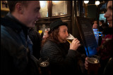 Publife in Soho - London