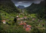 Casa do Faial - Madeira