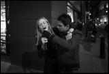 London Street Karaoke