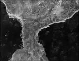 Melting ice-formation Kalix