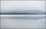 Kaalasjärvi - Lapland