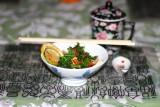 IMG_4992.JPG _ Chinese Food