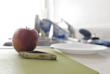 Case_Pen_Apples01.jpg