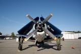 Curtiss-Wright SB2C Helldiver