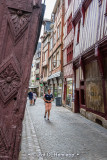 Rue de la Vicomte
