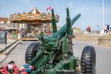 Memory and merry-go-round