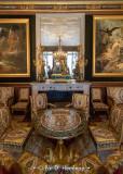 Ornate room