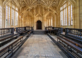 Medieval school