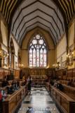 Balloil chapel