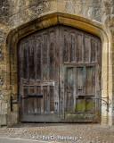 Door in a door (color)
