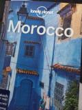 Morocco - 2019