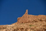 06 Ruins along the road in Morocco 5662
