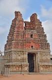 Vittala Temple - India-1-9497