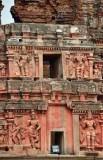 Vittala Temple - India-1-9499