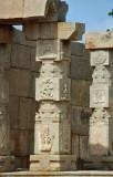 Vittala Temple - India-1-9503