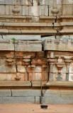 Vittala Temple - India-1-9506