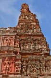 Vittala Temple - India-1-9509