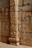 Vittala Temple - India 1 9514