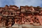 Vittala Temple - India-1-9515