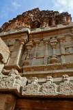 Vittala Temple - India-1-9516