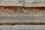 Vittala Temple complex - India-1-9527