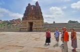 Vittala Temple - India-1-9536