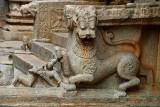 Vittala Temple complex - India-1-9549