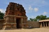 Vittala Temple complex - India-1-9550