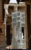 Vittala Temple complex - India-1-9552
