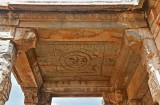 Vittala Temple complex - India-1-9556