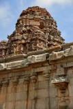 Vittala Temple complex - India-1-9559