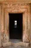 Vittala Temple complex - India-1-9565